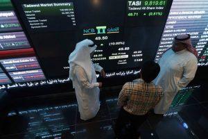 Saudi Arabia Grants Stock Exchange Access to Foreign Investors