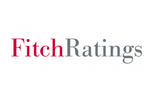 Fitch Ratings Commends Saudi Economic Reforms, Affirms A+ Rating
