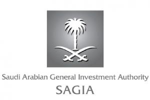 Saudi Arabia Improves Business License Procedures