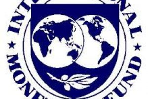 IMF Article IV Lauds Saudi's Fiscal Objectives & Focus on Non-Oil Growth