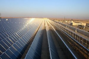 Saudi Solar Panel Market to Grow at CAGR of 30.2% Between 2018 and 2024