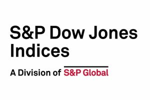 S&P Dow Jones to Upgrade Saudi Stocks to Emerging Market Status in 2019