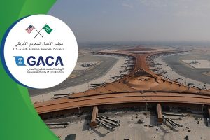 Civil Aviation in Saudi Arabia: A Growing Market That Should Not be Overlooked