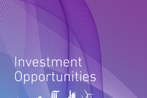 New Development Program Targeting Industrial and Logistical Growth Launched in Saudi Arabia