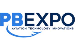 PB Expo 2019 – Booth 704