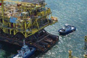 McDermott to Establish Fabrication Facility in Ras Al-Khair