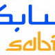WEBINAR: SABIC's NUSANED; Initiative  for Localizing Opportunities in Saudi Arabia