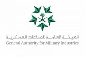 Executive Summary: GAMI Licensing Regulations