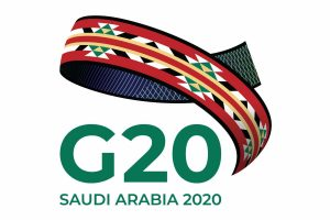 G20 Trade and Investment Ministers to Hold Second Virtual Meeting on COVID-19