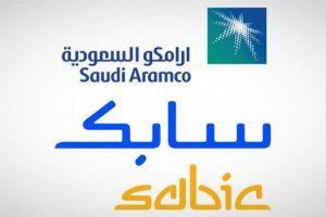 Saudi Aramco Announces $70 Billion SABIC Stake Deal
