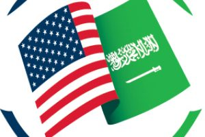 WEBINAR: Legal Considerations for U.S. Companies Adapting to the Evolving Saudi Defense Sector
