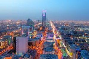 Saudi Arabia Announces $800 Billion Plan to Transform Riyadh as Emerging Cultural Hub
