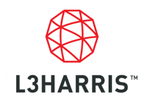 L3Harris Launches Saudi Flight Training Program in U.S.