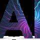 Partner Event: Global AI Summit